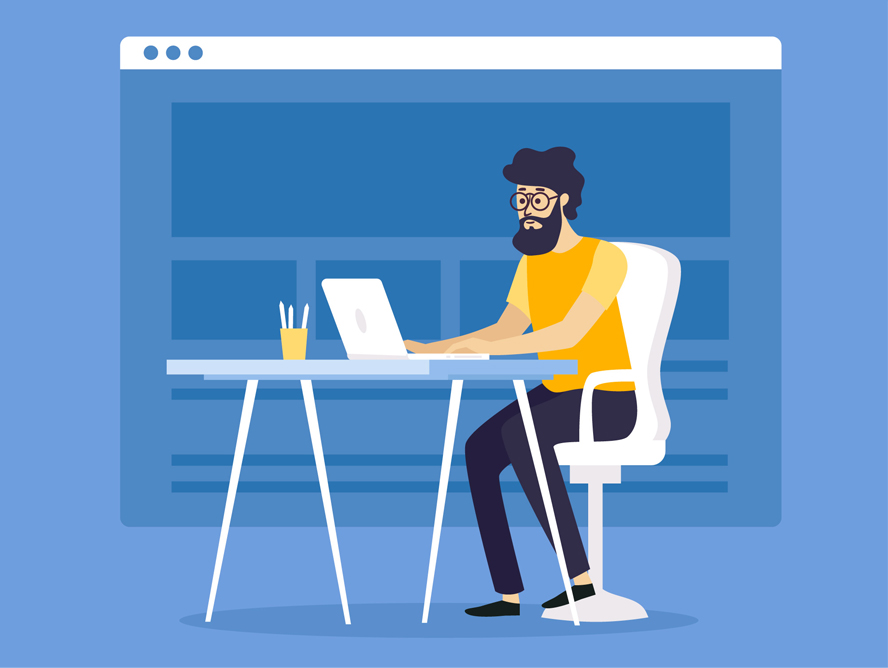Things you need to know before you start working with a web design agency